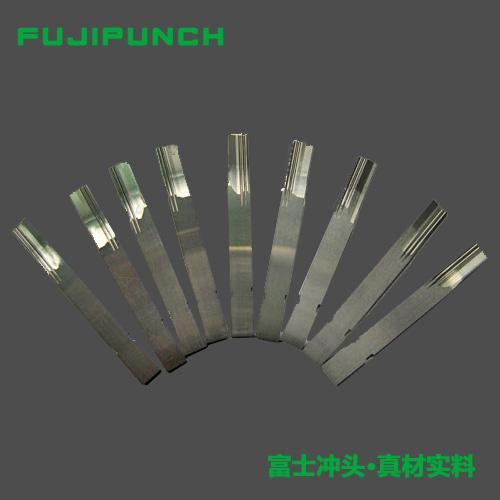 fujipunch1