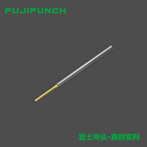 fujipunch41