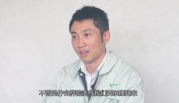 wangxianjie1
