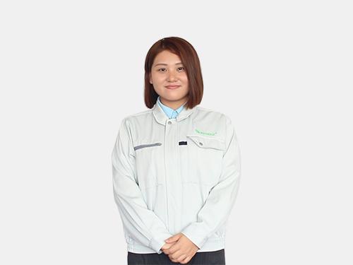 dongzhuan
