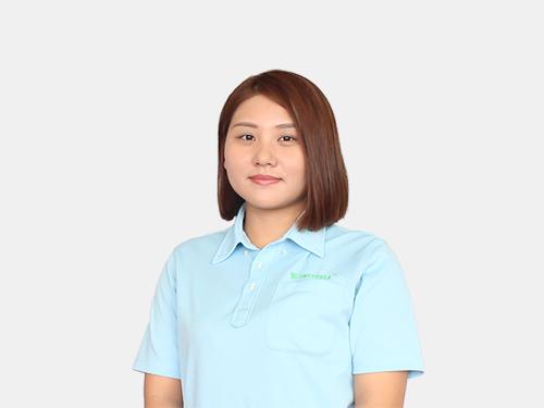 xiazhuang