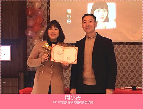 youxiuweiyuanzhang